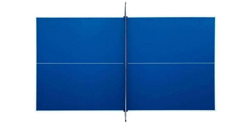dimensiones mesa ping pong profesional
