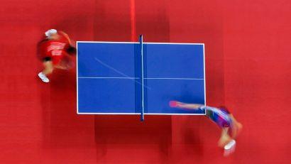 Permalink to:¿Cuánto mide una mesa de ping pong profesional?