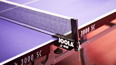 Permalink to:¿Cuánto mide una red de mesa de ping pong profesional?