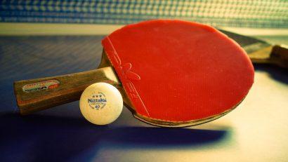 Permalink to:¿Cuánto cuesta una raqueta de ping pong profesional?
