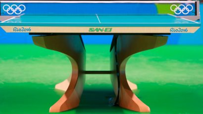 Permalink to:¿Cuánto cuesta una mesa de ping pong profesional?