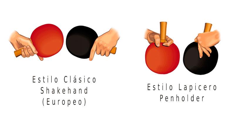 reglas-tenis-de-mesa-1