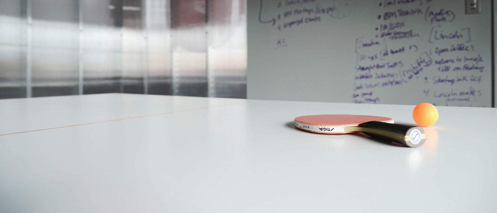 Medidas mesas de ping pong mesa de ping pong profesional for Dimensiones mesa ping pong