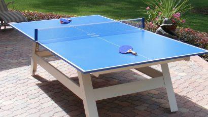 dimensiones-mesa-ping-pong